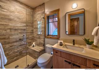 Listing Image 14 for 9361 Heartwood Drive, Truckee, CA 96161