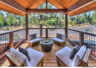 Listing Image 15 for 9361 Heartwood Drive, Truckee, CA 96161
