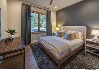 Listing Image 16 for 9361 Heartwood Drive, Truckee, CA 96161