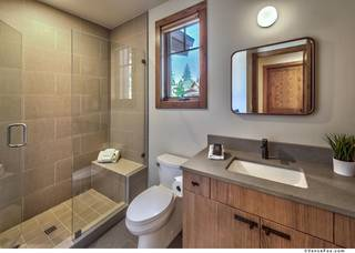 Listing Image 17 for 9361 Heartwood Drive, Truckee, CA 96161