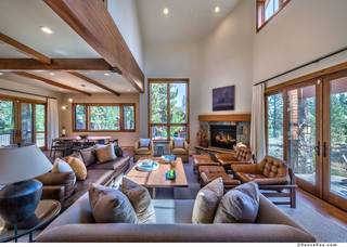 Listing Image 2 for 9361 Heartwood Drive, Truckee, CA 96161