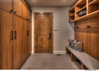 Listing Image 21 for 9361 Heartwood Drive, Truckee, CA 96161