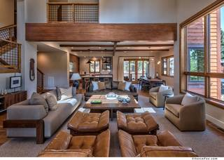 Listing Image 3 for 9361 Heartwood Drive, Truckee, CA 96161
