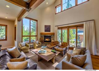 Listing Image 4 for 9361 Heartwood Drive, Truckee, CA 96161