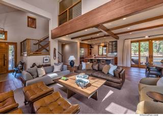 Listing Image 5 for 9361 Heartwood Drive, Truckee, CA 96161