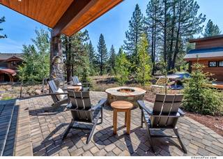 Listing Image 6 for 9361 Heartwood Drive, Truckee, CA 96161