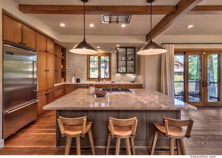 Listing Image 7 for 9361 Heartwood Drive, Truckee, CA 96161