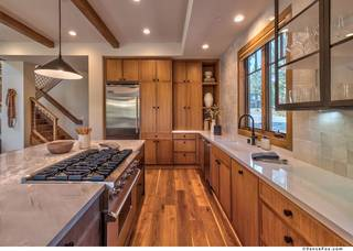 Listing Image 8 for 9361 Heartwood Drive, Truckee, CA 96161