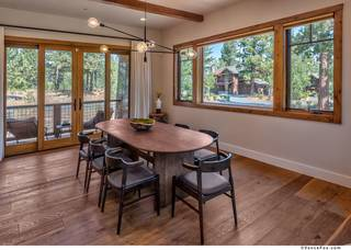 Listing Image 9 for 9361 Heartwood Drive, Truckee, CA 96161