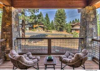Listing Image 10 for 9361 Heartwood Drive, Truckee, CA 96161