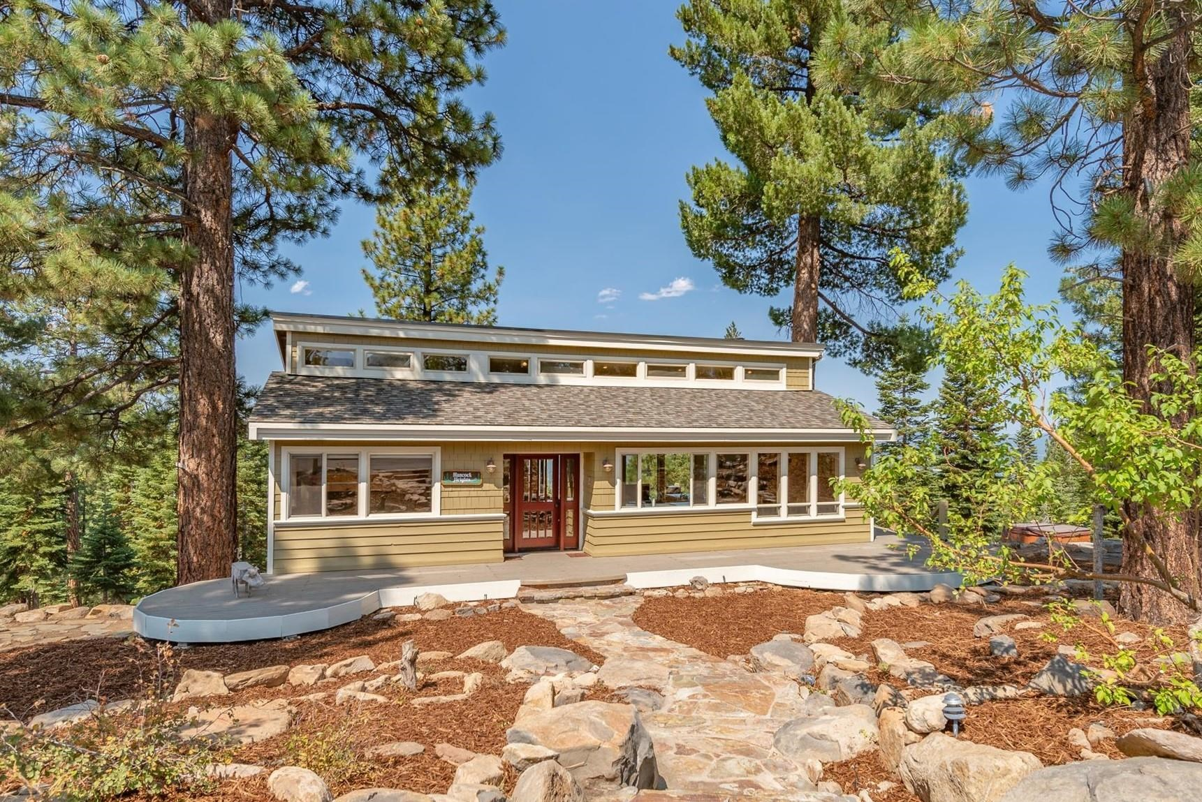 Image for 17486 Walden Drive, Truckee, CA 96161