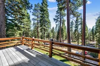 Listing Image 17 for 3010 Polaris Road, Tahoe City, CA 96145