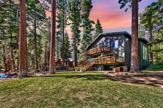 Listing Image 2 for 3010 Polaris Road, Tahoe City, CA 96145