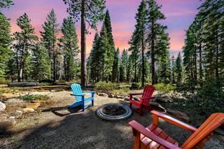 Listing Image 3 for 3010 Polaris Road, Tahoe City, CA 96145