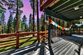 Listing Image 4 for 3010 Polaris Road, Tahoe City, CA 96145