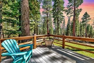 Listing Image 5 for 3010 Polaris Road, Tahoe City, CA 96145