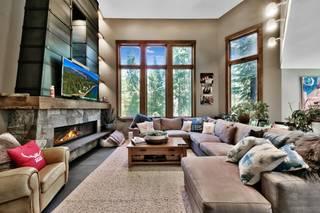 Listing Image 7 for 3010 Polaris Road, Tahoe City, CA 96145