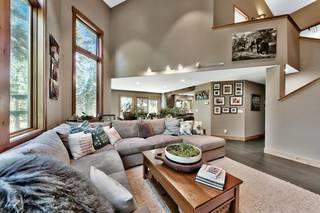 Listing Image 9 for 3010 Polaris Road, Tahoe City, CA 96145