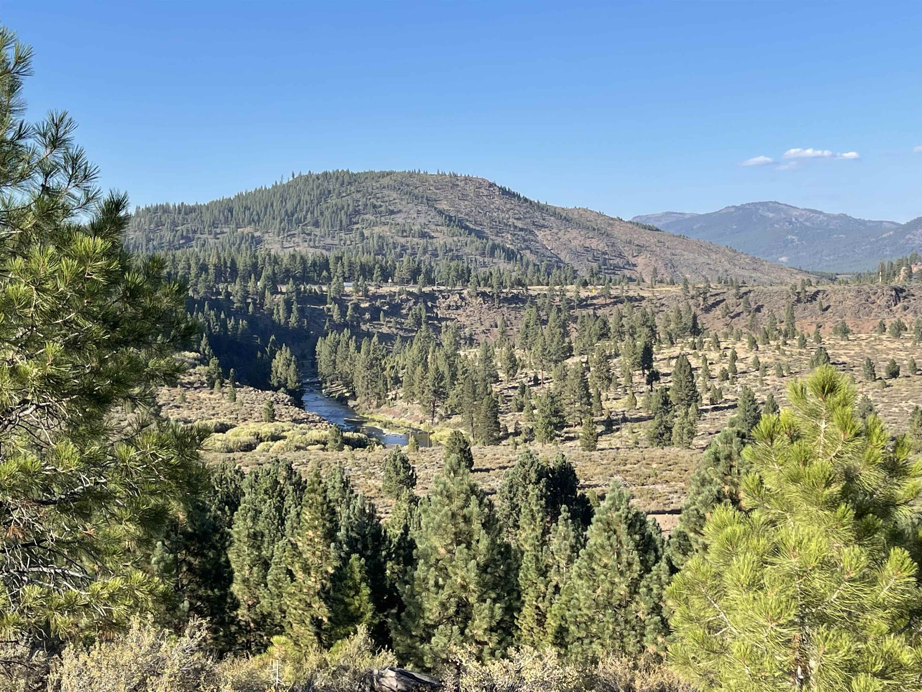 Image for 0 Overland Trails Road, Truckee, CA 96161