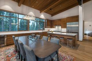 Listing Image 12 for 2501 Chatwold Court, Truckee, CA 96161