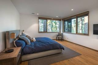 Listing Image 13 for 2501 Chatwold Court, Truckee, CA 96161