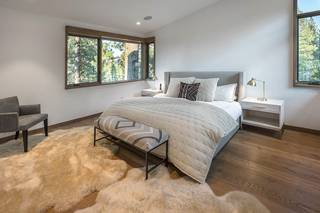 Listing Image 15 for 2501 Chatwold Court, Truckee, CA 96161