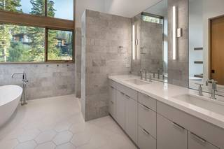 Listing Image 17 for 2501 Chatwold Court, Truckee, CA 96161