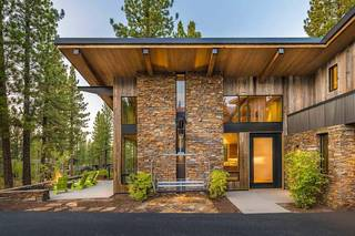 Listing Image 2 for 2501 Chatwold Court, Truckee, CA 96161