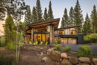 Listing Image 3 for 2501 Chatwold Court, Truckee, CA 96161