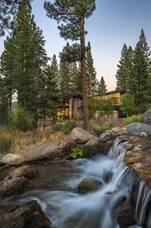 Listing Image 4 for 2501 Chatwold Court, Truckee, CA 96161