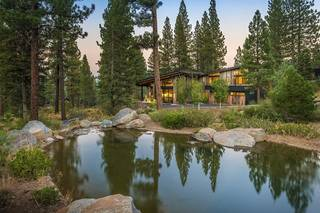 Listing Image 5 for 2501 Chatwold Court, Truckee, CA 96161