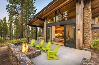 Listing Image 6 for 2501 Chatwold Court, Truckee, CA 96161