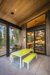 Listing Image 7 for 2501 Chatwold Court, Truckee, CA 96161