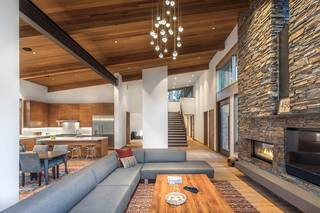 Listing Image 9 for 2501 Chatwold Court, Truckee, CA 96161
