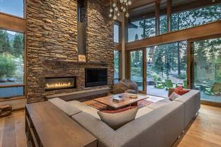 Listing Image 10 for 2501 Chatwold Court, Truckee, CA 96161