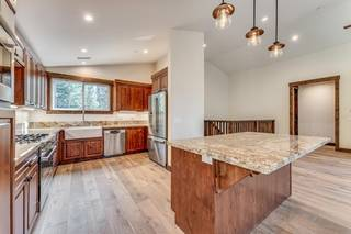 Listing Image 11 for 12277 Bernese Lane, Truckee, CA 96161