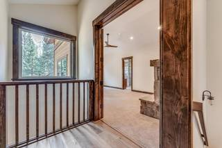 Listing Image 12 for 12277 Bernese Lane, Truckee, CA 96161