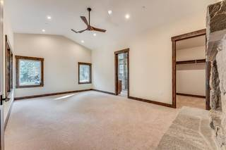 Listing Image 13 for 12277 Bernese Lane, Truckee, CA 96161