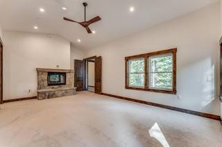 Listing Image 14 for 12277 Bernese Lane, Truckee, CA 96161