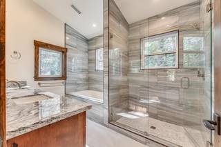 Listing Image 15 for 12277 Bernese Lane, Truckee, CA 96161
