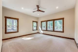 Listing Image 16 for 12277 Bernese Lane, Truckee, CA 96161