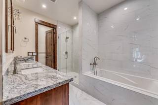 Listing Image 17 for 12277 Bernese Lane, Truckee, CA 96161