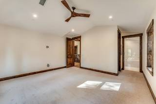 Listing Image 18 for 12277 Bernese Lane, Truckee, CA 96161