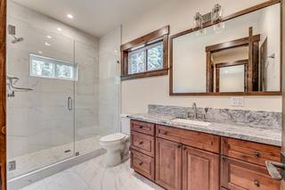 Listing Image 20 for 12277 Bernese Lane, Truckee, CA 96161