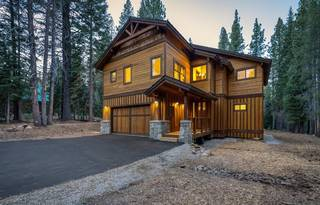Listing Image 2 for 12277 Bernese Lane, Truckee, CA 96161