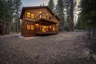 Listing Image 21 for 12277 Bernese Lane, Truckee, CA 96161