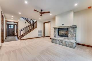 Listing Image 3 for 12277 Bernese Lane, Truckee, CA 96161