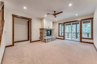 Listing Image 4 for 12277 Bernese Lane, Truckee, CA 96161