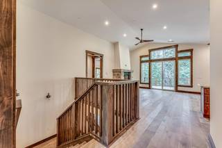 Listing Image 5 for 12277 Bernese Lane, Truckee, CA 96161