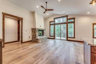 Listing Image 6 for 12277 Bernese Lane, Truckee, CA 96161